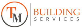 TM Building Services